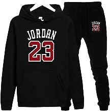 Jordan 23 Men Sportswear Men Hoodies Pullover Mens Sweatshirts Clothing