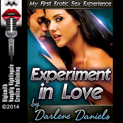 Experiment in Love cover art