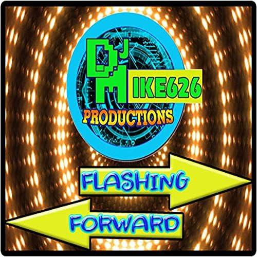 DJMike626 Productions