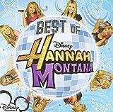 The Best of Hannah Montana von Hannah Montana