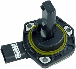 Mean Mug Auto 1214-151219A Engine Oil Level Sender Sensor - For: Audi, Volkswagen - Replaces OEM #: 1J0907660B
