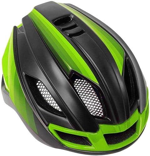 ahorra 50% -75% de descuento LIUDATOU Casco Ligero Ligero Ligero Ciclismo Casco Ultraligero Ciclismo Mountain Road Bicicleta MTB Casco Seguro hombres mujeres  descuentos y mas