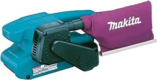 Makita 9911/1 110V 76mm Belt Sander