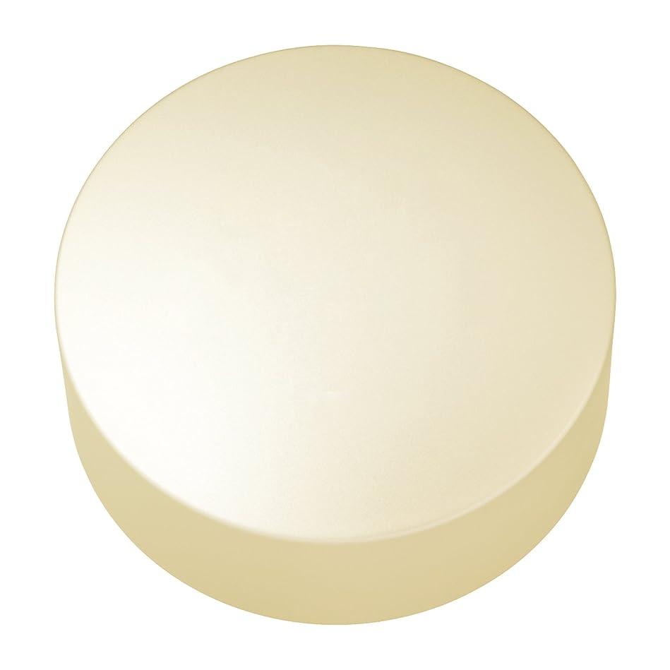 チーズそんなにサスペンドエリクシール ホワイト クレンジングソープ 100g 【医薬部外品】