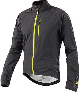 Best mavic sprint jacket Reviews