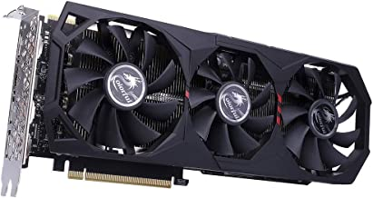 COLORFUL NVIDIA GeForce RTX 2070 SUPER搭載グラフィックスカード Colorful GeForce RTX 2070 SUPER 8G