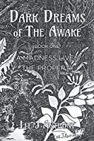 Dark Dreams of the Awake: A Madness Lives - The Property: Book One