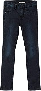 NAME IT Pantalones para Niños