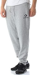 Amazon.it: Converse Pantaloni Uomo: Abbigliamento