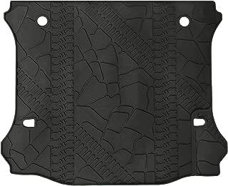 Best jeep wrangler unlimited rear cargo mat Reviews
