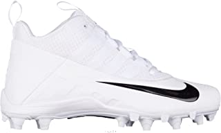 Best nike huarache 3 cleats lacrosse Reviews
