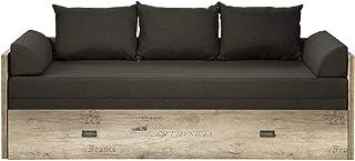 Amazon.es: sofa cama extensible