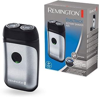 Amazon.es: Remington: Afeitadoras