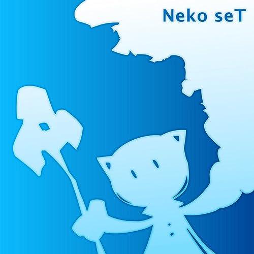 Neko Set