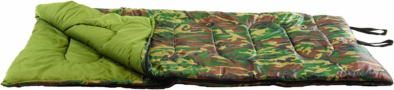 Texsport Base Camp Sleeping  Bag