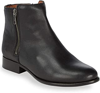 Best frye carly chelsea boot Reviews