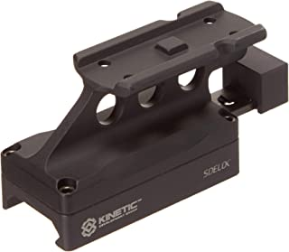 Kinetic Development Group KDG Sidelok Aimpoint T1/T2/H1/H2 Stock Accessories