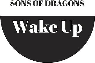 dragon tunes wake up