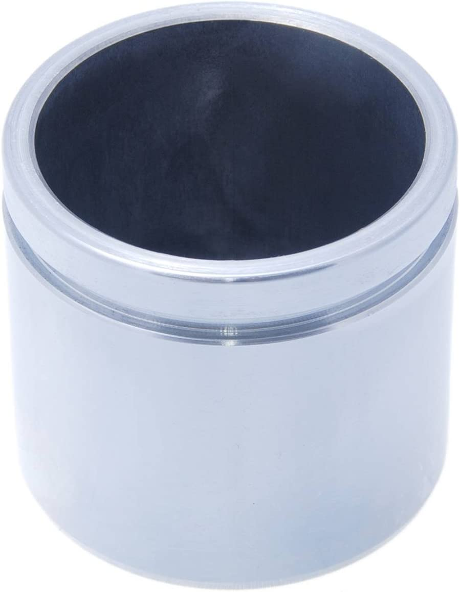 Cylinder Piston Front Febest Popular product latest Oem 47730-05060 0176-AZT250F