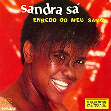 Enredo do Meu Samba/ Musa - EP