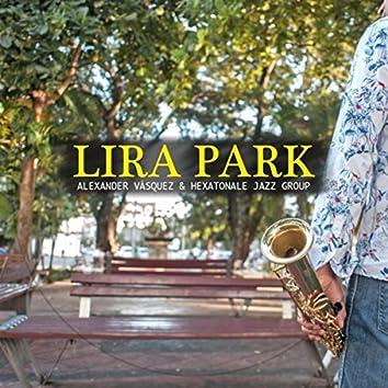 Lira Park