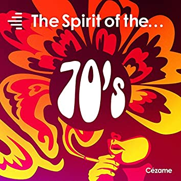 The Spirit of the 70's