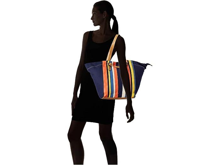 Nautica Don't Be Selfish - Brand Bags
