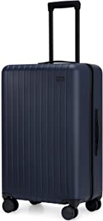 Best freeform hardside spinner luggage collection Reviews