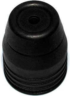 Best bosch hammer drill chuck replacement Reviews