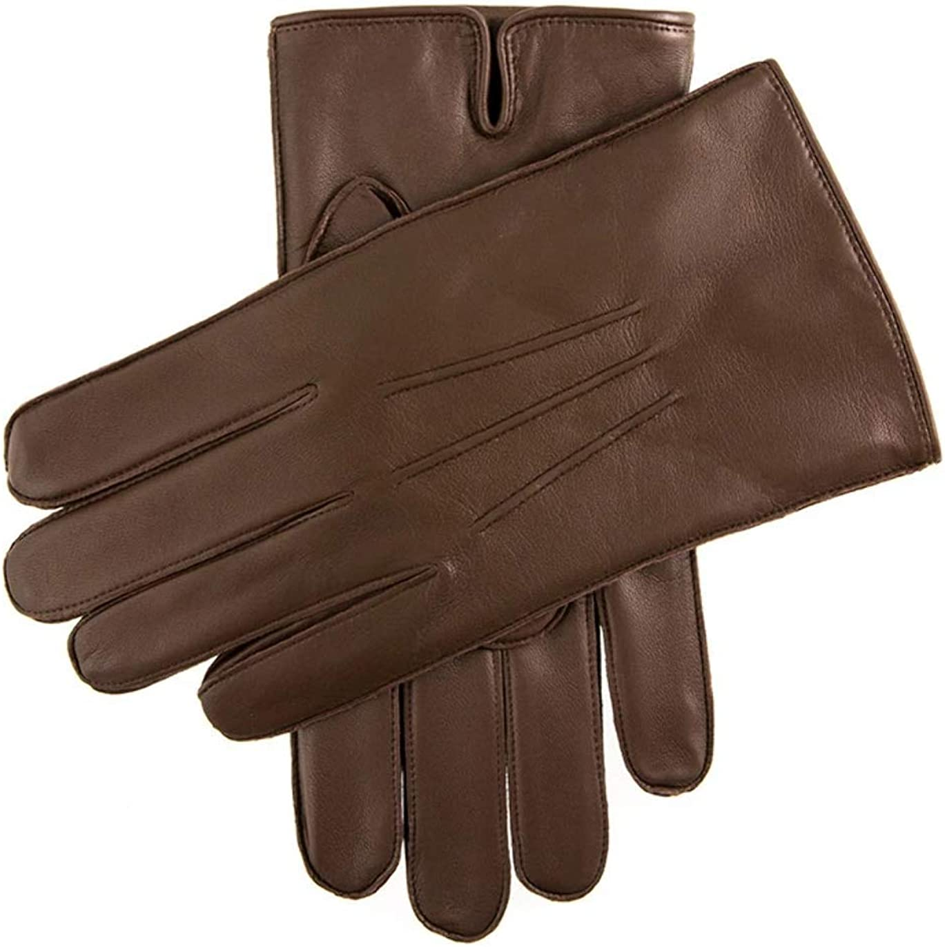 Selling Dents Hastings Fleece Lined 2021 Leather Gloves Hairsheep