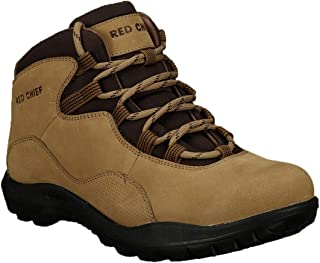Red Chief Casual Outdoor Shoes for Men (RC5072)