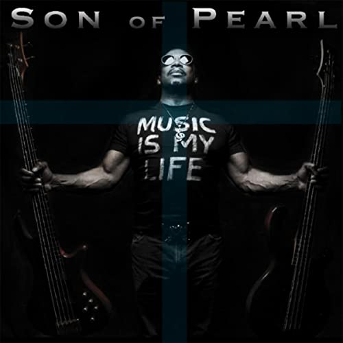 Gospel Song, No  2 (What's His Name) by Son of Pearl on