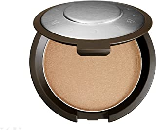 Becca Shimmering Skin Perfector Pressed Highlighter - Champagne Pop, 8 g