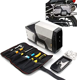 bmw f800gs tool kit
