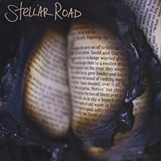 Best stellar road band Reviews