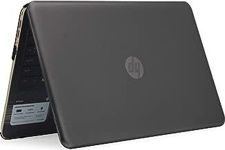 Best hp pavilion g6 notebook pc case Reviews