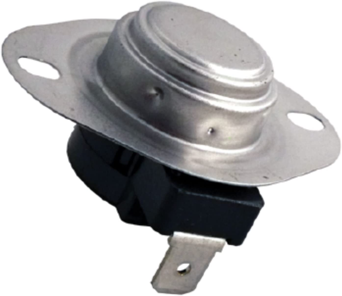 New SUPCO L155 Limit Thermostat Switch 60T11 D501759 Super special price Ranking TOP15