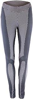 F Fityle Ladies Fitness Pants Hip Fitness Tights Training Aerobics Yoga Leggings