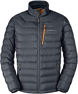 Men's Downlight Jacket