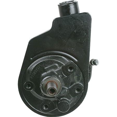 A1 Cardone 20-4015 Power Steering Pump