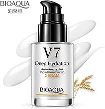 Best make up bioaqua Reviews