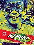Kipuka: An Anti-Bullying Project
