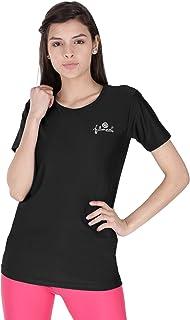 fcb148f368306 5XL Women's Sportswear: Buy 5XL Women's Sportswear online at best ...