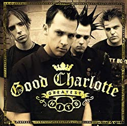 Good Charlotte Greatest