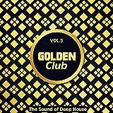 Body Dolls (Frank Collier's Limousine Mix)