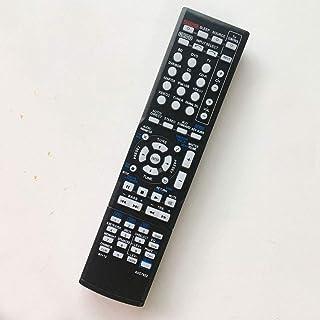 Remote Control Replacement Compatible for Pioneer VSX-520 AXD7622 VSX-522-K VSX-823-K VSX-921-K Home Theater AV Audio/Vide...