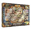 Pokemon Juego de Cartas Caja de colección