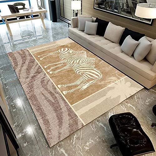 Böhmen ethnischen Stil teppiche Wohnzimmer Schlafzimmer kristall Kaschmir gedruckt couchtisch teppiche europäischen Carpet Bad wc Matte,E,120x160CM