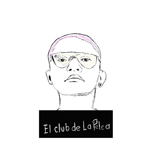 Amazon.com: El Club de la Pelea - Single [Explicit ...