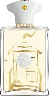 Amouage Beach Hut Man Eau de Parfum, 100 ml